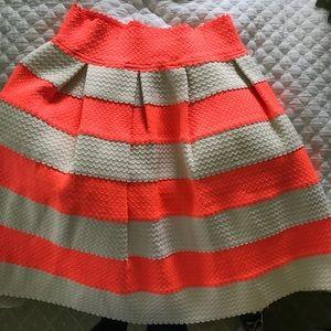 Bloomingdale's skirt